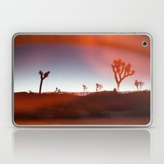 Outbound I Laptop & iPad Skin