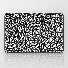 Try Me - Memphis Modern … iPad Case