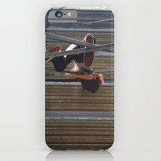 stands iPhone 6 Slim Case