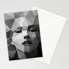 Monroe Stationery Cards
