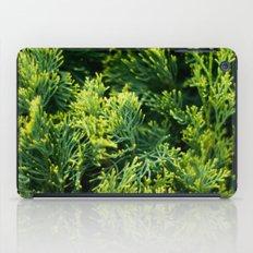 Juniper iPad Case