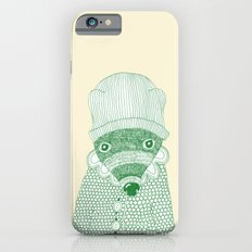 GIVE IT BACK iPhone 6s Slim Case