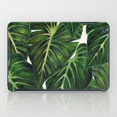 Tropical II iPad Case