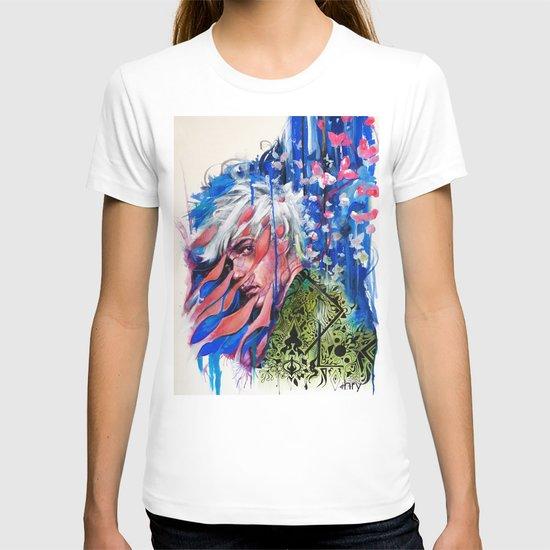 Willow Memories T-shirt