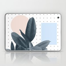 Wont waste another day Laptop & iPad Skin