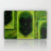Headz Laptop & iPad Skin