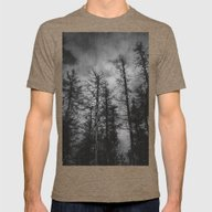 T-shirt featuring Transmission by Tordis Kayma