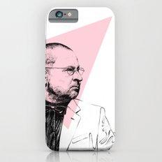 Lars Von Trier iPhone 6 Slim Case