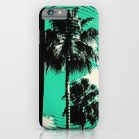 SummerTime 2 iPhone 6 Slim Case