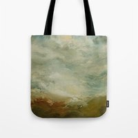 Midsummer Madness Tote Bag