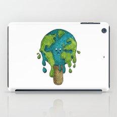 Need to Chill iPad Case