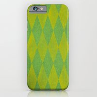 iPhone & iPod Case featuring Piper by Em Beck