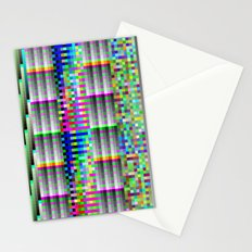 LTCLR13sx4ax2ax2a Stationery Cards