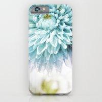 Happy Spring! iPhone 6 Slim Case