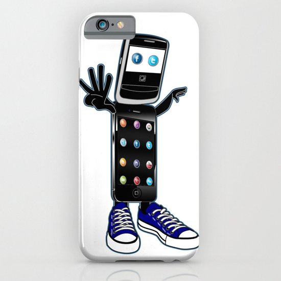 CELLY iPhone & iPod Case
