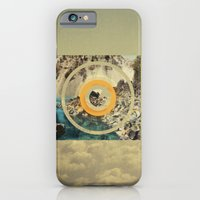 iPhone & iPod Case featuring our empires are meaningless by Pope Saint Victor