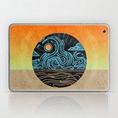 Foundations Laptop & iPad Skin