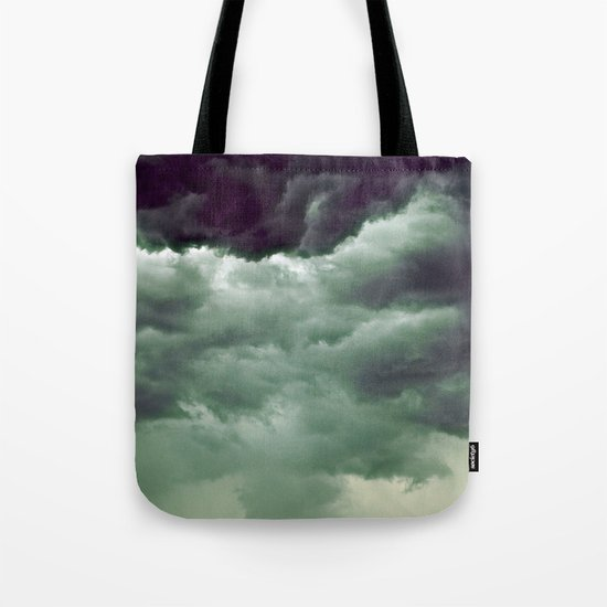 Witches Brew III Tote Bag