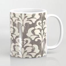 Damask1 Mug