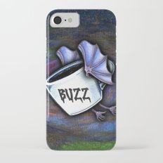 BUZZ iPhone 7 Slim Case