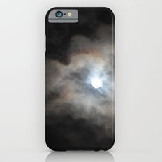 Fullmoon iPhone 6 Slim Case