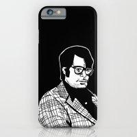 Stephen King iPhone 6 Slim Case