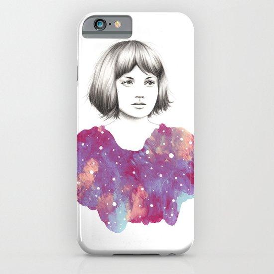 HELIX iPhone & iPod Case