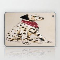 Good Boy Laptop & iPad Skin