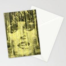Lifelike. Stationery Cards