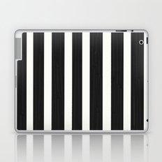 Stripe it! Laptop & iPad Skin