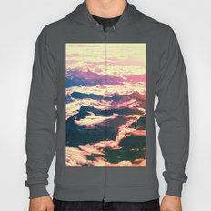 From Above Hoody