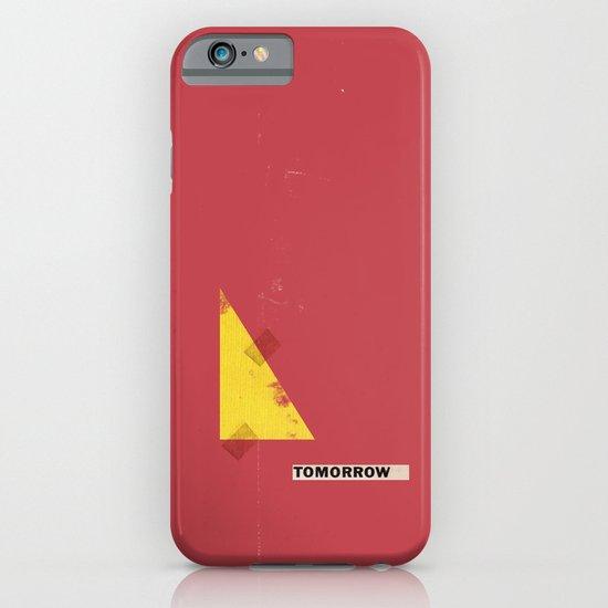 Stripper series iPhone & iPod Case
