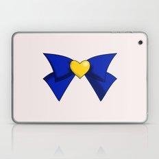 Super Sailor Venus Laptop & iPad Skin