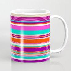Bubblegum Mug