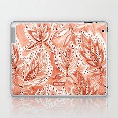 HENNA HABIT Laptop & iPad Skin