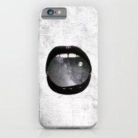Bocatodo iPhone 6 Slim Case