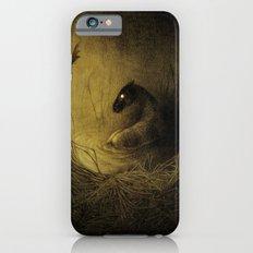 Kelpie iPhone 6 Slim Case