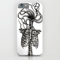 Curiosities - The Plaga iPhone 6 Slim Case