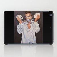 George Oscar Bluth iPad Case