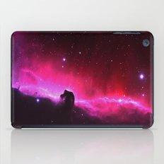 Star Tide iPad Case