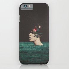 4 AM iPhone 6s Slim Case