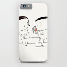 Hectora Slim Case iPhone 6s