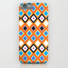 mexiculture Slim Case iPhone 6s
