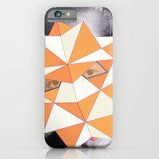 Stratos Slim Case iPhone 6s