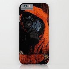 You Got A Problem? (V3) iPhone 6 Slim Case