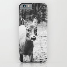 deer. iPhone 6 Slim Case