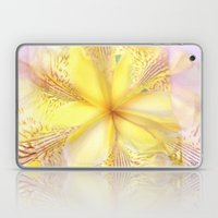 Inner Light Laptop & iPad Skin