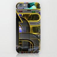 TURN IT UP! iPhone 6 Slim Case