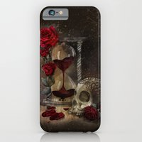 This too shall pass iPhone 6 Slim Case