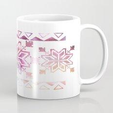Neo-Ro Pattern Mug